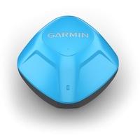 Garmin Striker Cast GPS (010-02246-02)