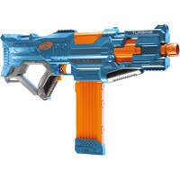 Hasbro Nerf Elite 2.0 Turbine CS-18 inkl. 36 Darts E9481EU4