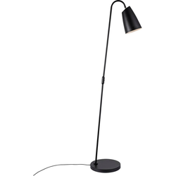 design for the people Stehlampe Sway