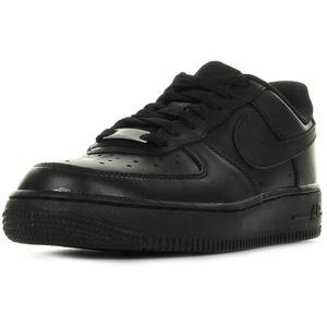 Nike Air Force 1 07 315115038, Turnschuhe - 36.5 EU