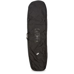 RIDE UNFORGIVEN Boardbag 2021 - 157