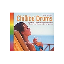 Chilling Drums