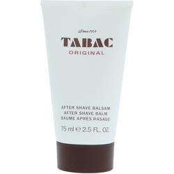 Tabac Original After-Shave Balsam Tabac Original