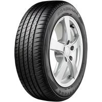 Firestone Roadhawk 205/50 R17 93W