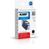 KMP C72