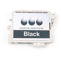 PFI-120BK schwarz