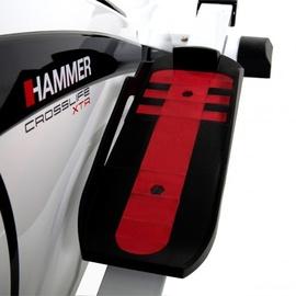 Hammer Crosslife XTR weiß/schwarz