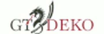 Deko, Fantasy und Schwert Shop