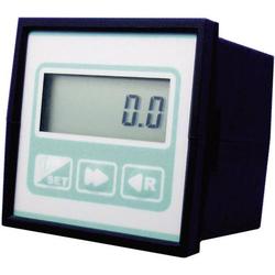 B.I.O-TECH e.K. FCC-01-CO Anzeige für Durchflusssensoren FCC-01-CO 1St.