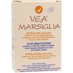 VEA Marsiglia