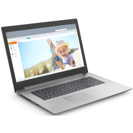 Lenovo IdeaPad 330-17ICH (81FL004NGE)