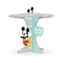 Procos Etagere Kuchenetagére Minnie Mouse