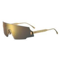 FENDI Sonnenbrille FF 0440/S