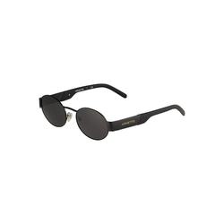Arnette Sonnenbrille LARS