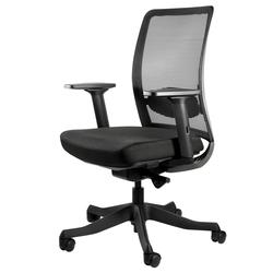 Fotel ergonomiczny Talnass