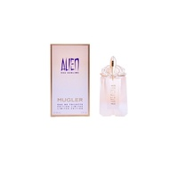 Thierry Mugler Alien Eau Sublime Eau de Toilette 60 ml