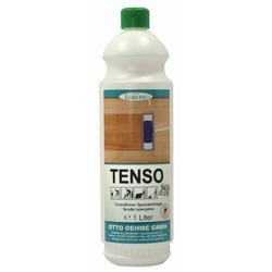 Spezialwischpflege Tenso 216 tensidfrei 1 Liter