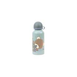 Sterntaler® Trinkflasche Trinkflasche Ben 400 ml