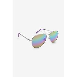 Next Sonnenbrille Pilotensonnenbrille 122-140