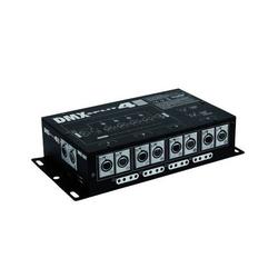 Eurolite Split 4 DMX Splitter 4-Kanal