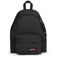 EASTPAK Padded Travell'r black