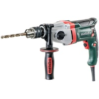 METABO BE 850-2 600573000