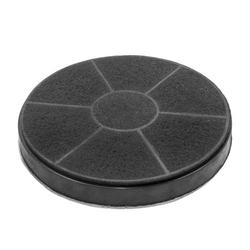 vhbw Filter Fett- und Geruchsfilter passend für Fritteuse Moulinex T43, T44, T45, T46, T47, T48, T49, T50, T51