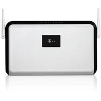 Deutsche Telekom Digitalisierungsbox Smart (40298093)