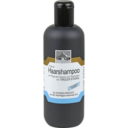 TIROLER STEINÖL Haarshampoo 500 ml
