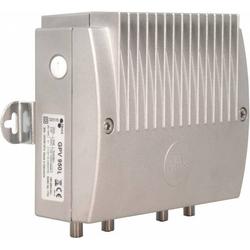 Triax Hausanschluss-Verstärker GPV 950 L