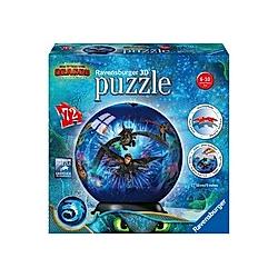 puzzleball  Dragons 3