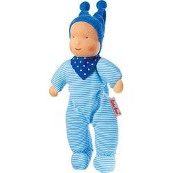 Baby Schatzi blau