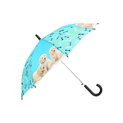 Regenschirm Kids Art Collection Regenschirme bunt Gr. one size