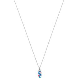 Scout Wasserwelten 261069200 Halskette