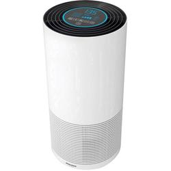 Soehnle AirFresh Clean Connect 500 Luftreiniger 78m² Weiß