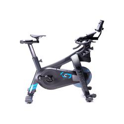 Stages Bike - SB20 Smart Bike