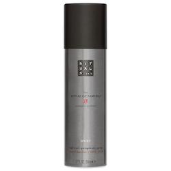 Rituals The Ritual of Samurai Geschenke Deodorant Spray 200ml