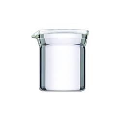 MONO Sahnebecher Milchkännchen FILIO 0,3 Liter