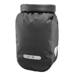 Ortlieb Fork-Pack Fahrradgabeltasche (Volumen 4,1 Liter / Gewicht 0,29kg)