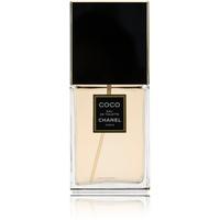 Chanel Coco Eau de Toilette 100 ml