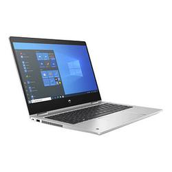 HP ProBook x360 435 G8 2X7P9EA Convertible Notebook 33,8 cm (13,3 Zoll)