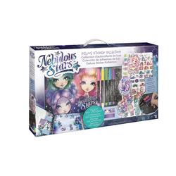 Hape Sticker Deluxe Sticker-Kollektion