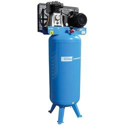 Güde Kompressor 480/10/200 ST