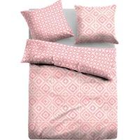 rosa (135x200+80x80cm)