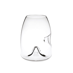 PEUGEOT Glas Le Taster Verkostungsglas 380 ml