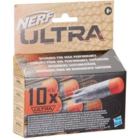 Hasbro Nerf Ultra Nachfüllpack 10er Pack E7958EU4