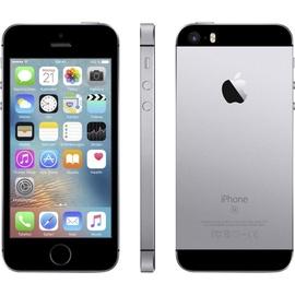 apple iphone se 32gb silber preis