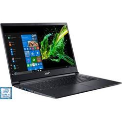 Acer Notebook Aspire 7 (A715-73G-56YJ)