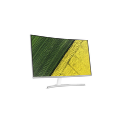 Acer ED322Q Curved-Gaming-Monitor (80,00 cm/31,5