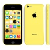Apple iPhone 5c 32GB gelb
